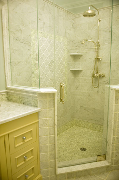 Custom Home Builders Kitchen Bathroom Remodeling In Los Angeles Orange County