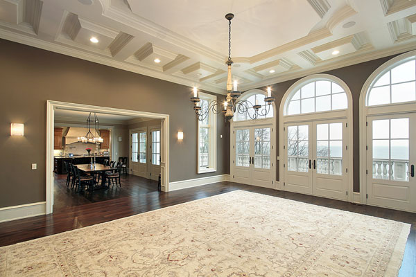 House Remodeling Best Home Remodeling In Orange County